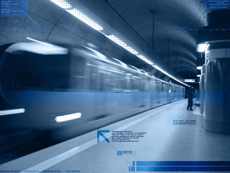 subway manip by number41