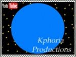Kphoria Productions DA Stamp by Kphoria