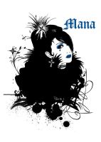 Mana by Pulvis
