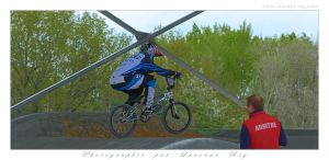 BMX French Cup 2014 - 045 by laurentroy