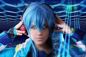 Listen to my Voice by Tenshi-CosplayArts