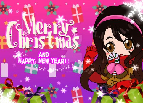 Happy Holidays for You
