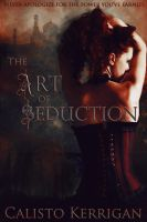 Art of Seduction by calistokerrigan