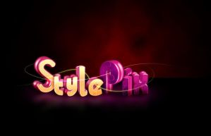 text by Stylepix