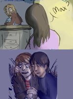 incomplete Max Ride meme by imjustellingyou