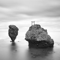 The Limit by grebille