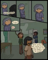 EotN Page 64 by Sparkleswords