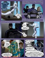 Fusion Page 11 by EssayBee