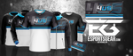 4usEsports [Esport Apparel Design] by SoberDreams