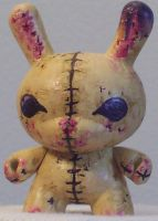 DUnNy by candygrl191