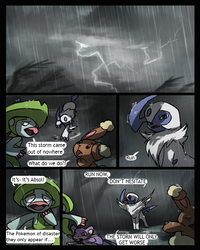 PMD Page 83 by Foxeaf