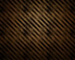 Striped Cardboard by magaxion