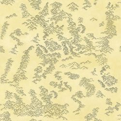 Tile of So Many Mountains 2000px by XianPryde