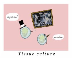 Tissue Culture by Velica