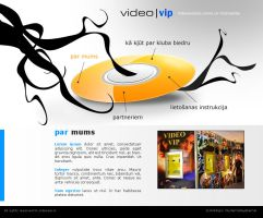 Video vip 2 by Indriks