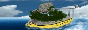 ile 2 by evin279