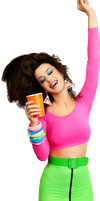 +Katy Perry, PNG by unicornflawless
