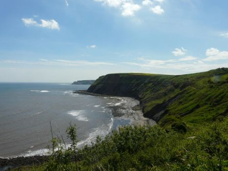 Port Mulgrave 08 by Silent0123