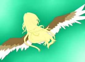 MAXimum ride by pinkiecitrine