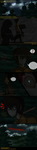 Adventures With Jeff The Killer - PAGE 135 by Sapphiresenthiss
