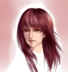 Rest in peace, Christina Grimmie by sayachanxx