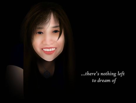 I will never dream again... by Prince-of-Powerpoint
