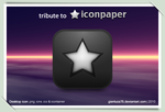 iconpaper by GianlucaDivisi