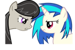 I don't Wub you anymore by LazyPixel