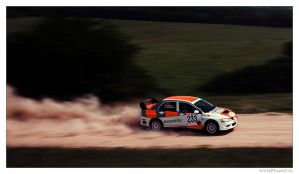 Rally 04 by miki3d