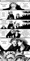 The Adventures of an Alliance - Middle finger 1 by naoki-h