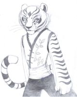 Mastah Tigress please by Phycotic-Wolf
