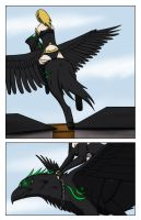 Pieces - Page 112 by CPT-Elizaye