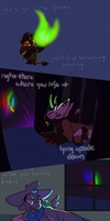 everything stays by mothfeets