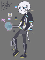 Skeleton adopt- DTA! CLOSED!! JUDGING! by Underfeels-AU
