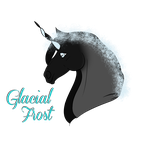 1236 Glacial Frost - SOLD by ANIMALGIRL1869