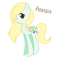 Airsick by Frail-Ice