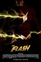 The Flash movie teaser by iNo019