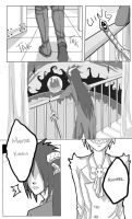Mad Crown Page 5 by ChimuruArt