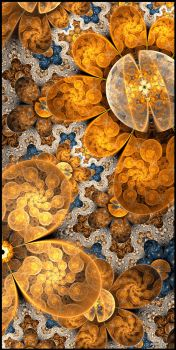 Molecules of Life by pillemaster