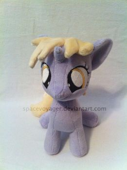 Dinky by PlanetPlush
