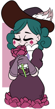 Eclipsa by BefishProductions