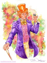 WillyWonka.16-03.tn by ToddNauck