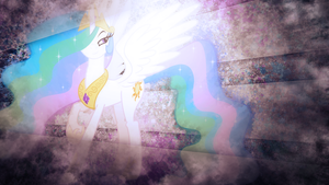 Princess of the Sun by SandwichHorseArchive