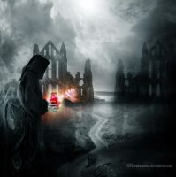 Last Hope by PlacidAnemia