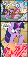 you wouldn't download a robot by CSImadmax
