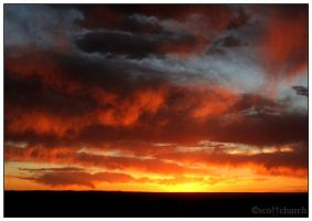 new mexico by scottchurch