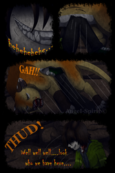 DL - Chap.5 - pg.22 by AngeI-Spirit