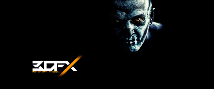 3dfx Wallpaper by cryohellinc