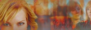 Catherine Willows Signature by Steamy-SVU-Fan-Girl