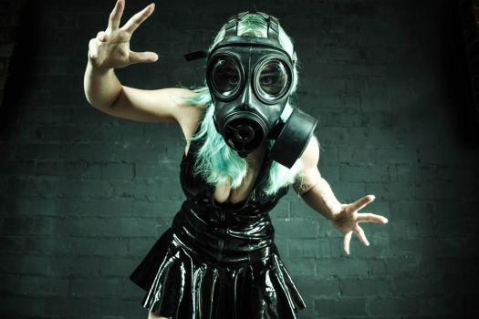 STOCK_GasMask.8 by Bellastanyer-STOCK